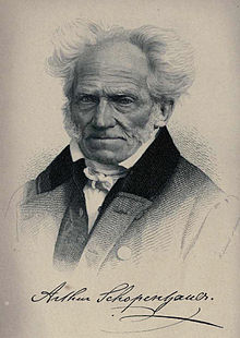 220px-Schopenhauer_print_with_signature.jpg