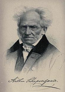 220px-Schopenhauer_print_with_signature.jpg