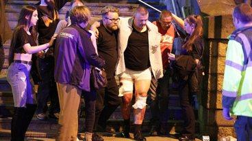 atentado-manchester-fotos3.jpg