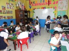 Aula_de_clases_Colegio_Cristiano_Bilingue_Amilat.jpg