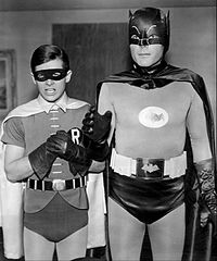 Batman_and_Robin_1966.jpg