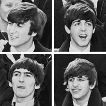 beatles50ca1261604f6.jpg