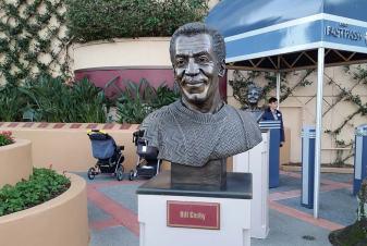 bill-cosby-bust