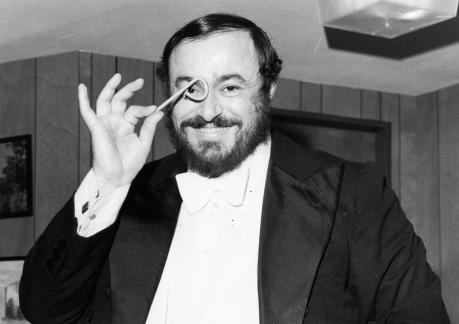 blog-post-306-happy-valentines-day-with-pavarotti.jpg