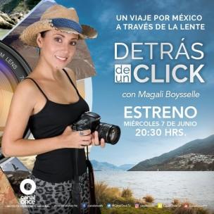 detras_de_un_click.jpg