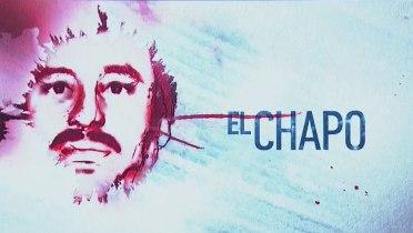 ElChapo.jpg