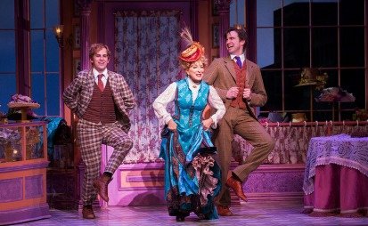 hellodolly_performance1_032417-581_edit_v003_1-embed.jpg