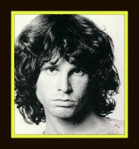 Jim Morrison ... Cuarenta años después de su muerte.jpg