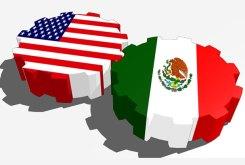 mexico-eeuu.jpg