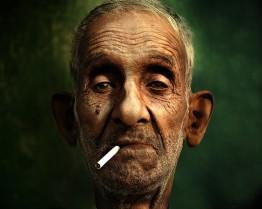 oldman.jpg