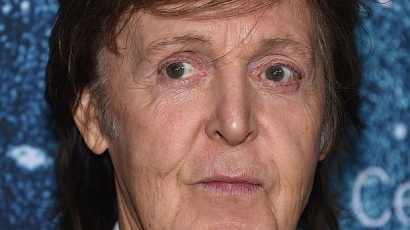 paul-mccartney--620x349.jpg