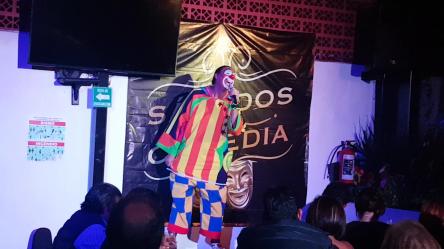 SABADOS 2.png
