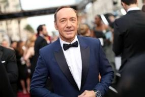 Spacey.Getty Images (2).jpg