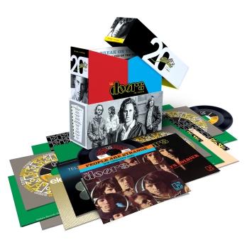 The Doors Singles Box    ProductShot.jpg