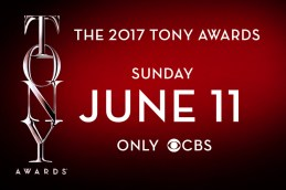 tony-awards-2017.jpg