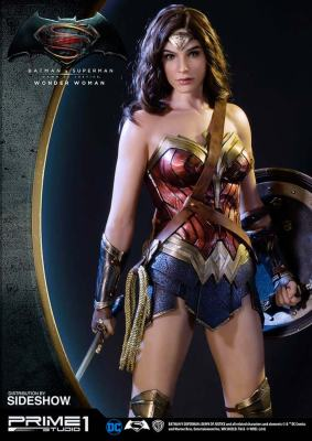 wonder-woman-figura-1111