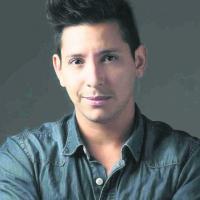 Alejandro Gómez Jaramillo, colombiano de exportación