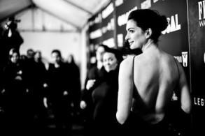 Anne+Hathaway+6XBt0lgdyDbm.jpg