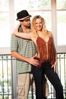 Britney (11).jpg