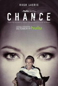 chance_tv_series-209590073-large