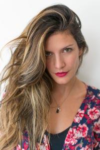 Mabel Moreno_2.jpg