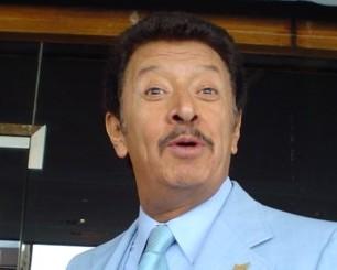 Moreno Lopez