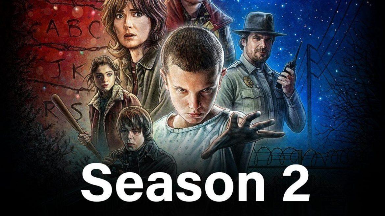season-2-stranger-things.jpg