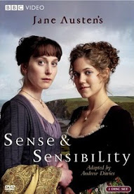 Sense and Sensibility DVD cover.jpg