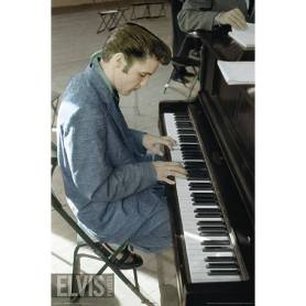 elvis-presley-piano-wall-poster-24899.jpg