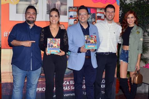LIBRO COCINEROS MEXICANOS 02.jpg