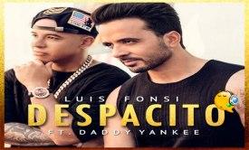 Luis-Fonsi-Ft.-Daddy-Yankee-Despacito.jpg