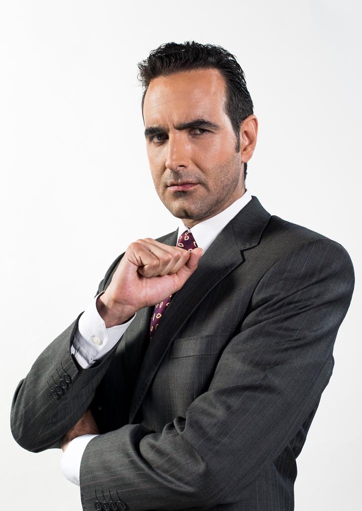 Arturo Barba (Emilio Azcárraga).jpg