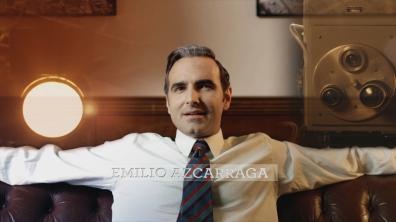 EMILIO AZCÁRRGAGA (ARTURO BARBA3.png