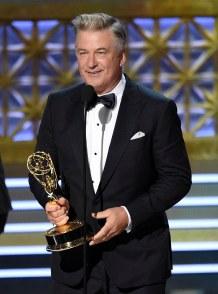 Emmy-2017-4.jpg