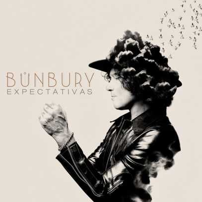Enrique_Bunbury_Expectativas_Disco_Portada_Cover.jpg
