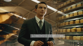 Lorenzo Servitje2 (Mikael Lacko) .png