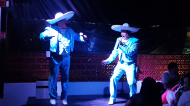 Mariachis Locos 7.png