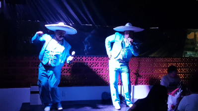 Mariachis Locos 8.png