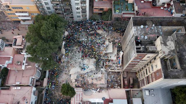 MEXICO_SISMO_60903.jpg