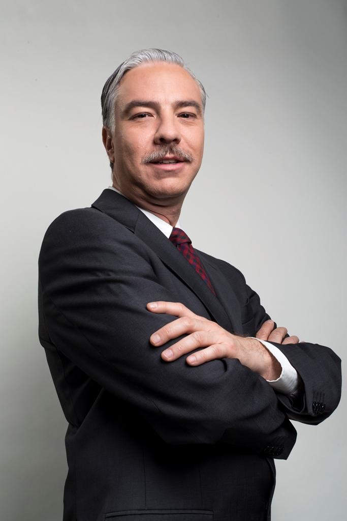 Rafael Pineda (Lorenzo Zambrano)3.jpg