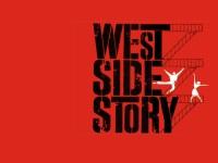 West-Side-Story-west-side-story-2646531-500-375.jpg