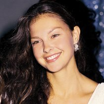 1993-ashley-judd-400_0.jpg