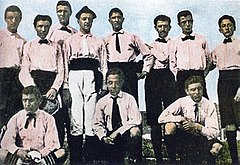 240px-Sport-Club_Juventus_1897-1898.jpg