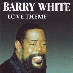 Barry-White-Love's-Theme.jpg