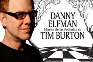 danny-elfman-tim-burton-1-300x199.jpg