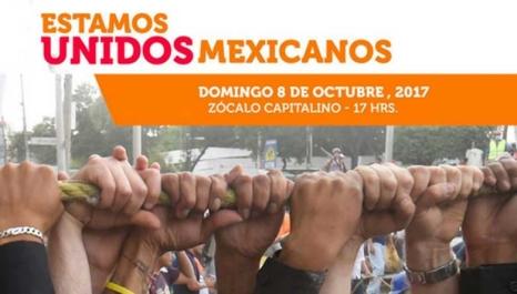 estamosunidosmexicanos2-780x445.jpg