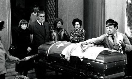 Funerali-Neruda-1974.jpg