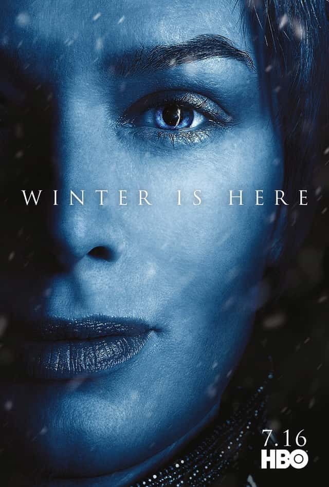 lena-headey-as-cersei-lannister-in-game-of-thrones-season-7_ppq2.640.jpg