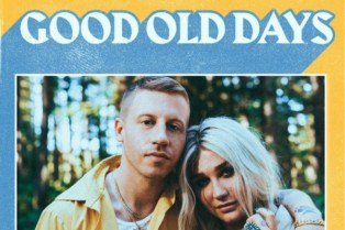 Macklemore-Good-Old-Days-Feature.jpg