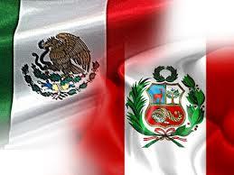 Mexico-Peru-3-octubre.jpg